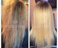 Волосы можно закалывать мочить мыть через 1 час - бразильское кератиновое выпрямление волос спб, г. Санкт-петербург. Новые онлайн скидки.