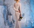 Для студийных фотосессий скидка 50%. Зимняя невеста - холодная и элегантная, г. Кемерово. Много скидок.