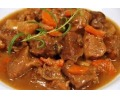При заказе от 500 руб скидка 10%. Перекус - свежие морковные палочки 100 г - 20 р, г. череповец. Настало время скидок.