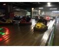 Очень хорошо отдохнули и повеселились - Mazapark - настоящий парк развлечений, г. Санкт-петербург. У нас бесплатные скидки.