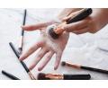 Как правильно мыть кисти для макияжа. Секрет идеального макияжа заключается не только в правильных средствах и волшебных техниках нанесения, но и в том, чтобы всегда держать кисти в чистоте и порядке. Скидки в РИВ ГОШ.