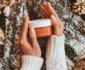 Кремы для тела, которые помогут пережить холода Скидки в РИВ ГОШ.
