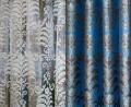 Скидка 40% на ткани из коллекции Me Casa - декоратор - шторы - жалюзи - обои - Уфа. Лучший день для скидок.