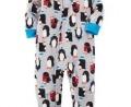 На Carters скидки на пижамки. Флисовые пижамы по 536 р + доставка по весу - Lucky day l совместные покупки, г. Санкт-петербург. Новые скидки и распродажи.