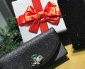 До 31 января скидка 30%. На кошельки перчатки платки и сумки - Labbra в Архангельске. Онлайн скидки.