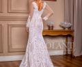Мм мм разве может быть что то более шикарное - свадебные платья. Свадебный салон СПб, г. Санкт-петербург. Бесплатные скидки.
