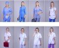 Постоянным покупателям предоставляется скидки. У нас большой выбор одежды для медиков продавцов - спец. Одежда, сувениры и подарки, г. Северодвинск. Сегодня предоставляется скидка.