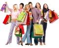 Как экономить на покупках?