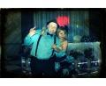 Самая Лучшая Свадьба в Ростове на Дону дарит скидку 10% на весь НОЯБРЬ 2014 на проведение свадьбы.