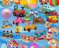 Мега распродажа - детские товары с бесплатной доставкой. Супер цены