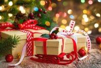 До 8 января на весь ассортимент нашего магазина мы дарим вам скидки от 10%. Дорогие друзья поздравляем вас всех с праздником - рождеством, г. Иваново.