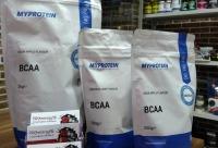 У нас большая скидка применяется после согласования заказа. 01. Не упустите нашу скидку на всаа Myprotein 10% - спортивное питание Proenergy96, г. Каменск - уральский. Новые скидки и распродажи.