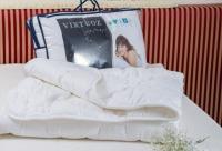 Цена со скидкой 3 492 р. это одеяло универсально подойдет для всех сезонов;, г. Москва.
