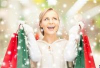 Каждому клиенту январская скидка и подарок. Прекрасный мех лучший подарок на любой праздник - шубы и жилетки из песца - Псков. Мега скидки сегодня.