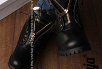 Встрейчайте новую скидку 40%. Ограниченно количеством размеров - женская одежда и обувь, г. Санкт-петербург. Предоставляется скидка.