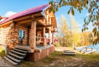 С 31 августа по 01 декабря 2017 года - база отдыха - Bagat'TO багатто, г. Киров. Сегодня мега скидка.