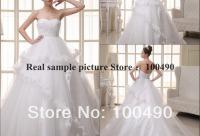 Снова новая скидка действует до 17. Свадебные платья - красиво и выгодно Aliexpress, г. Москва. Новый день скидок.