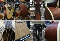Приятные цены и скидки в наличии приходите. В нашем магазине обновилась витрина гитар, г. Омск. Скидка покупателям.