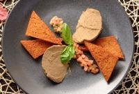 Сумасшедшая скидка 20% на все меню кухни. - Cuba Libre Bar Санкт-петербург.