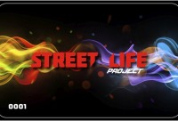 В Пушкине открылся сервис по ремонту вмятин без покраски - Street Life Project, г. Санкт-петербург.