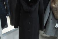 В магазине представлен большой ассортимент верхней женской одежды - ярмарка на Фрунзе - Тула.