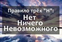 Ru - Stat - Predstavitelem - Avon - просто заполнт эту анкету и купи со скидкой 30%. Avon Волгоград.