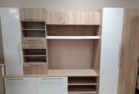 Мы предоставляем клиентам скидки на модели с образца. Мебельный базар - огромный выбор, г. Казань.