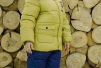 Скидка -50% на вторую вещь в чеке - детская одежда и обувь шкодамода, г. Магнитогорск.