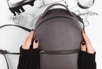На всю коллекцию аксессуаров продолжает действовать скидка от 40% - Calipso Shoes, обувь и аксессуары, г. Москва. Скидки покупателям.
