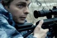 Та самая Nokia 6700 реплика со скидкой 50% - фильмы - боевики и детективы, г. Санкт-петербург. Новые скидки и распродажи.
