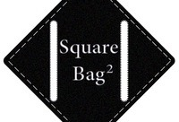 Цена со скидкой 1300 рублей. W = Product-132063608\_1396962%2Fquery - Square Bag, магазин рюкзаков, г. Санкт-петербург. Сегодня мега скидка.