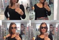 Суперакция: все солнцезащитные очки со скидкой 40% - хорошая оптика Ярославль. У нас новые скидки в интернете.