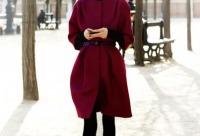 Стань vip - клиентом - оформи скидку 30%. Максимум женственности пальто с поясом - Avon - больше, чем красота, г. Пермь.