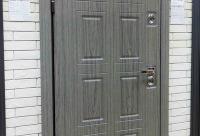 Металлическая входная дверь Torex Snegir 60 PP со скидкой 35% по суперцене 32 200 р. распродажа выставочных образцов, г. Оренбург.