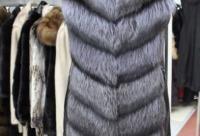 Цена без скидки 29900 руб. Не упустите скидку на этот товар до 2359 16 - Del Mar - модная одежда и меха, г. набережные челны.
