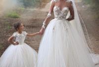 Супер предложение для самых красивых зимних невест 2017, г. Брянск. Скидки для интернета.