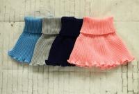 Акция - предъяви купон и получи скидку продолжается. Большой выбор варежек перчаток - детская одежда мозайка, г. Гатчина.
