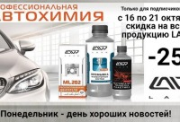 Друзья продолжается октябрьский ценопад, г. Ижевск.