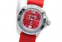 На предзаказ часов также -15% скидка. Чистопольский часовой завод Восток - серебро и часы Магнитогорск.