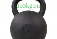 Встрейчайте лучшую скидку на гирю до 25-го октября 5% для подписчиков. Для кроссфит тренировок и не только - http://110kg.ru, г. Москва. Мир скидок для наших клиетнов.