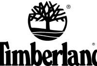 Скидка -25%. Дорогие друзья на сайте Timberland сейчас доп - совместные покупки из Америки, г. Самара.