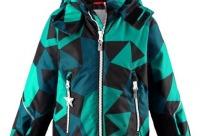 Цена со скидкой 4999 руб обычная цена 6999 руб. Зимняя куртка Reimatec Kiddo Grane, г. Санкт-петербург.