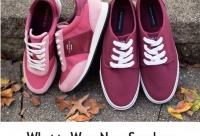 Обуви и сумок с огромными скидками - одежда обувь аксессуары из США доставка в СПб, г. Санкт-петербург.