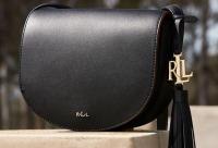 По очень хорошей скидке. В чёрном и бронзовом цвете 5760 - брендовая одежда из США и Европы, г. Сочи. Существенныескидки, акции.