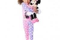 Очередная порция скидок от Дисней - детская одежда из Америки Carters Disney 6PM GAP, г. наро-фоминск.