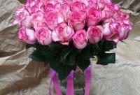 Только для вас дорогие подписчики и только сегодня вы можете приобрести царицу цветов со скидкой 30%. Только сегодня скидка на все розы 30%, г. Обнинск.