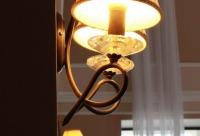 Помощь в закупке светильников со скидкой 10-15% от розничной цены. Как избежать ошибок с освещением, г. Краснодар. Очень много скидок.