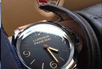 Легендарные мужские часы со скидкой 70% - Elite MEM Zone, г. Москва. Скидки и акции.