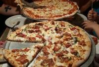 Выгодно скидка 10% при заказе с сайта Chegevara116pizza, г. набережные челны.