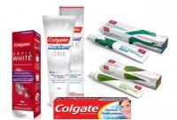 Стоимости указаны с учетом максимальной скидки. Зубная паста Colgate Optic White 75 мл отбеливание и восст, г. Смоленск.